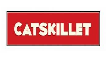 Catskillet Cliente ACSBRASIL Contabilidade