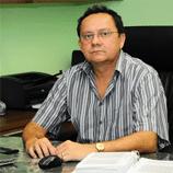 alberto_ferreira