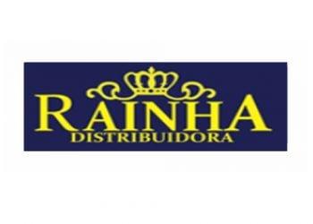 Rainha Distribuidora