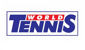 World Tenis Cliente ACSBRASIL Contabilidade