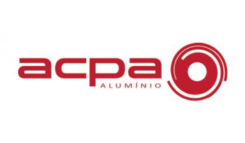ACPA Cliente ACSBRASIL Contabilidade