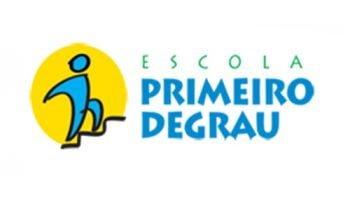 Escola Primeiro Degrau Cliente ACSBRASIL Contabilidade